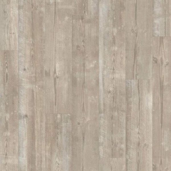 Quickstep Livyn Pulse Click Plus Morning Mist Pine PUCP40074