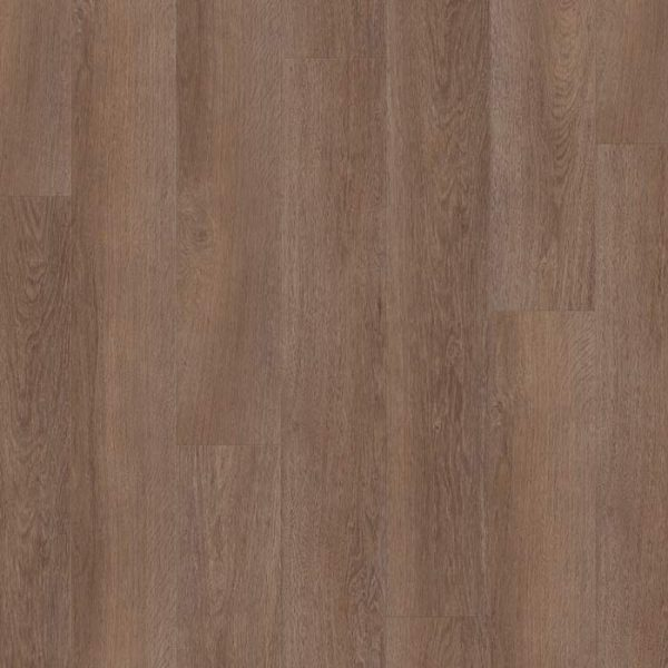 Quickstep Livyn Pulse Click Plus Vineyard Oak Brown PUCP40078