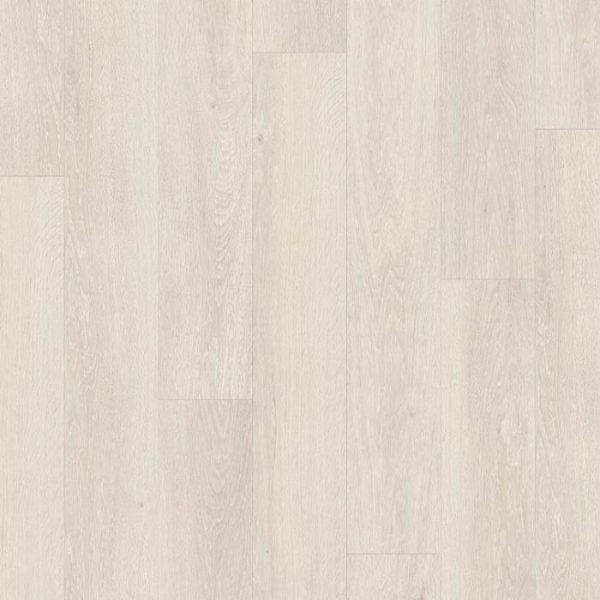 Quickstep Livyn Pulse Click Plus Sea Breeze Oak Light PUCP40079