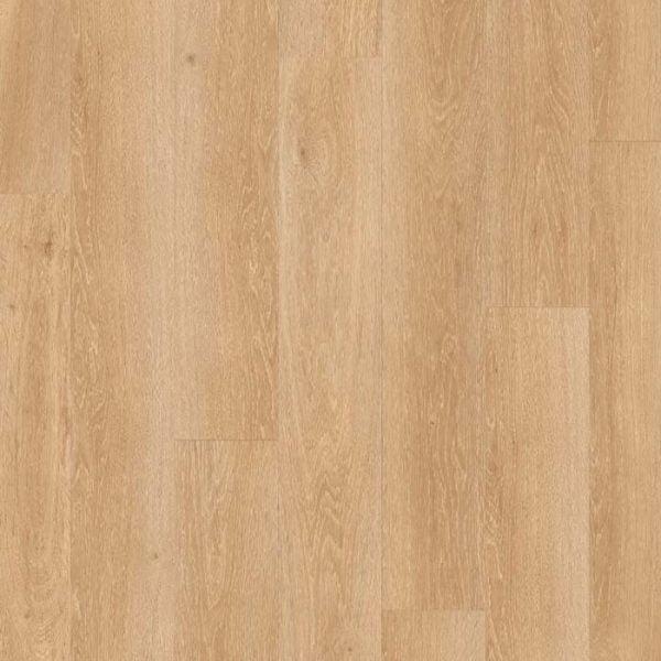 Quickstep Livyn Pulse Click Plus Sea Breeze Oak Natural PUCP40081