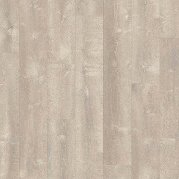 Quickstep Livyn Pulse Click Plus Sand Storm Oak Warm Grey PUCP40083