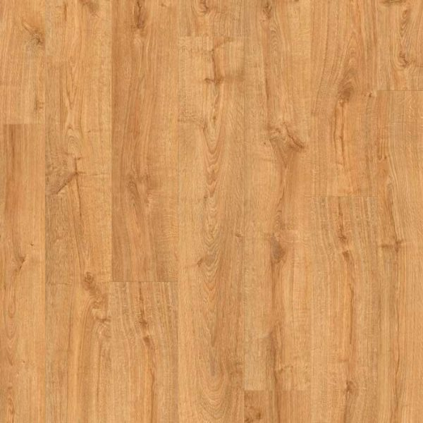 Quickstep Livyn Pulse Click Plus Autumn Oak Honey PUCP40088