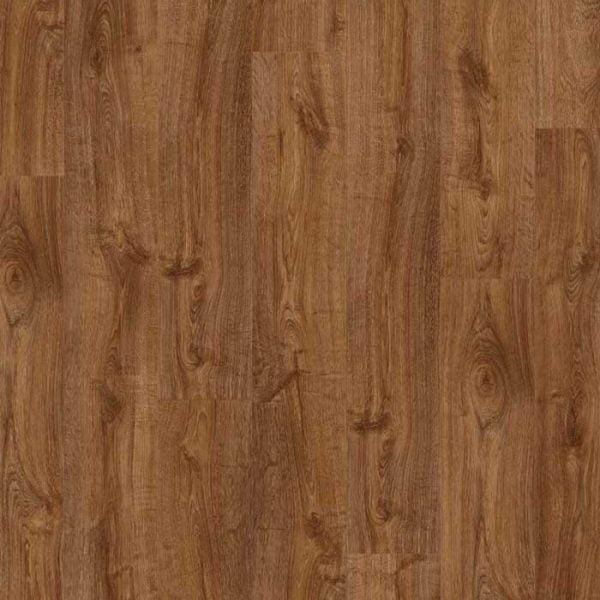 Quickstep Livyn Pulse Click Plus Autumn Oak Brown PUCP40090