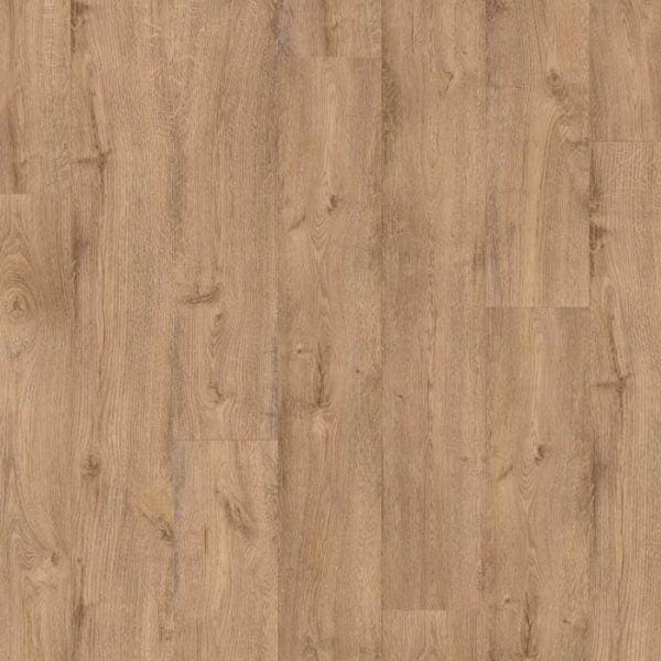 Quickstep Livyn Pulse Click Plus Picnic Oak Ochre PUCP40093