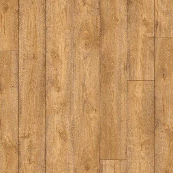 Quickstep Livyn Pulse Click Plus Picnic Oak Warm Natural PUCP40094