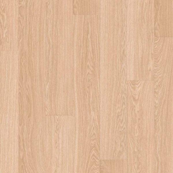 Quickstep Livyn Pulse Click Plus Pure Oak Blush PUCP40097