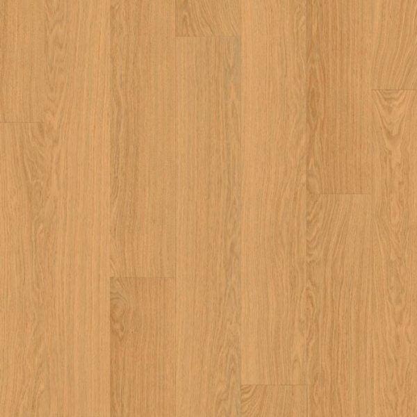 Quickstep Livyn Pulse Click Plus Pure Oak Honey PUCP40098