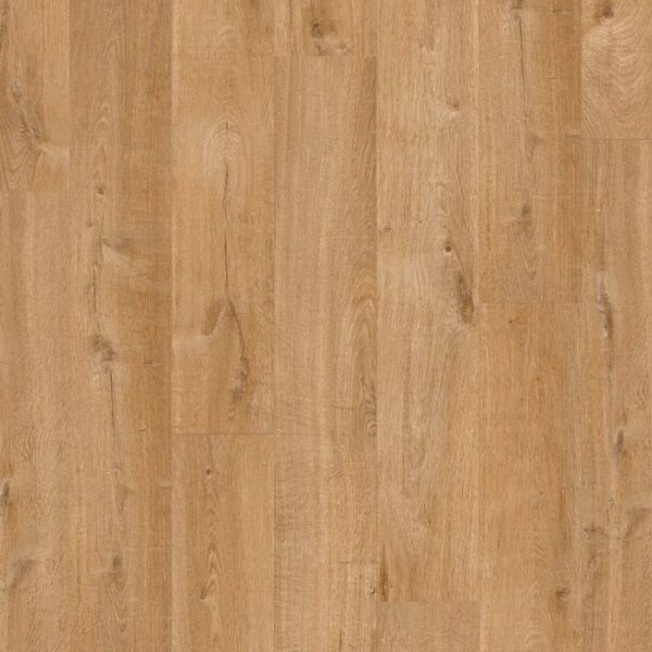 Quickstep Livyn Pulse Click Plus Cotton Oak Natural PUCP40104