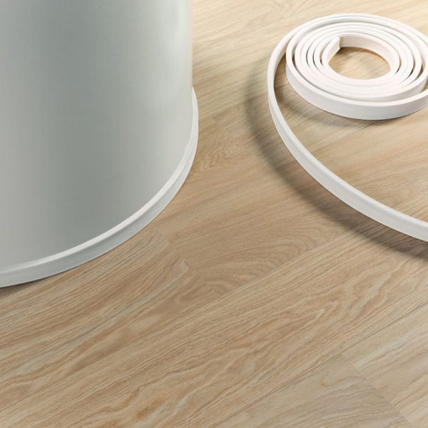 Quick Step Flexible Paintable Skirting QSFLEXSKR