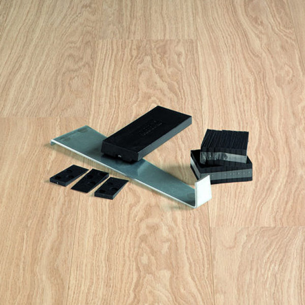 Quick Step Installation Set QSTOOL