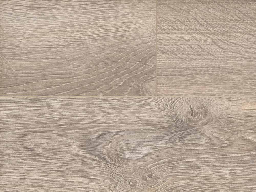 Quickstep Elite Old Oak Light Grey Planks One Stop Flooring
