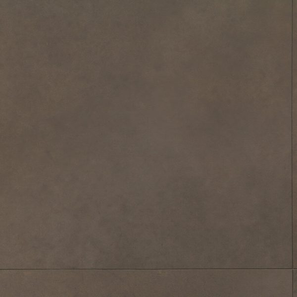 Quickstep Arte Polished Concrete Dark UF1247