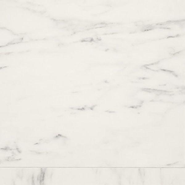 Quickstep Arte Marble Carrara UF1400