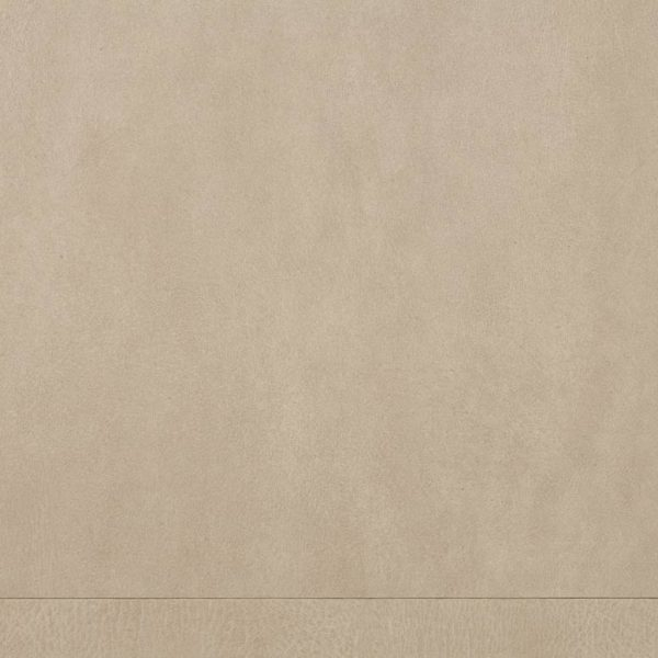Quickstep Arte Leather Tile Light UF1401