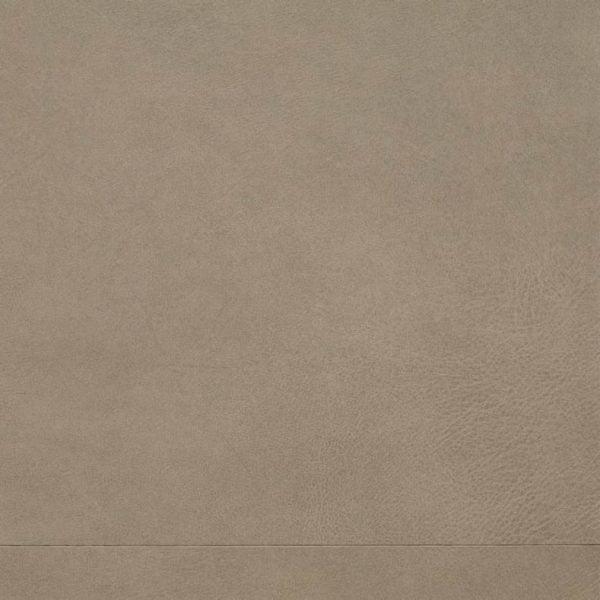 Quickstep Arte Leather Tile Dark UF1402