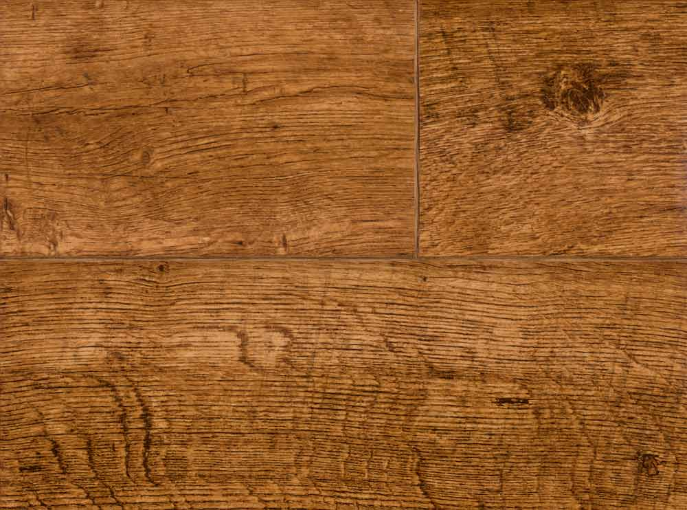Quickstep Perspective Antique Oak Planks One Stop Flooring