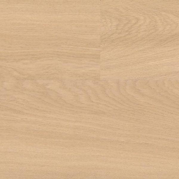 Quickstep Eligna Wide Oak White Oiled Planks UW1538