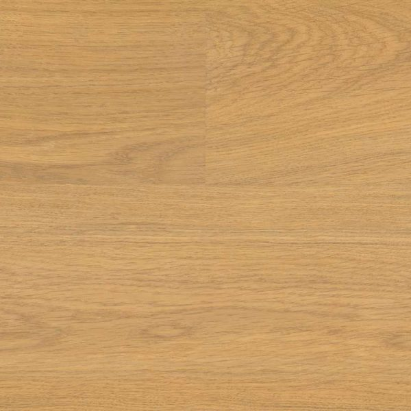Quickstep Eligna Wide Oak Natural Oiled Planks UW1539