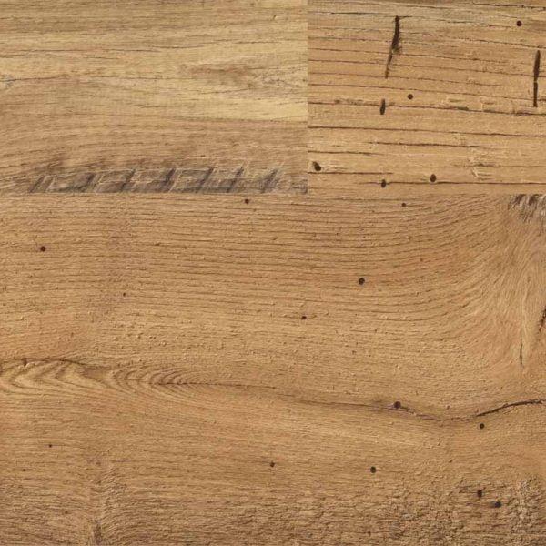 Quickstep Eligna Wide Reclaimed Chestnut Natural Planks UW1541