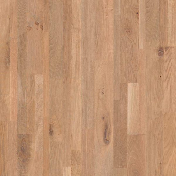Quickstep Variano Champagne Brut Oak Oiled VAR1630S