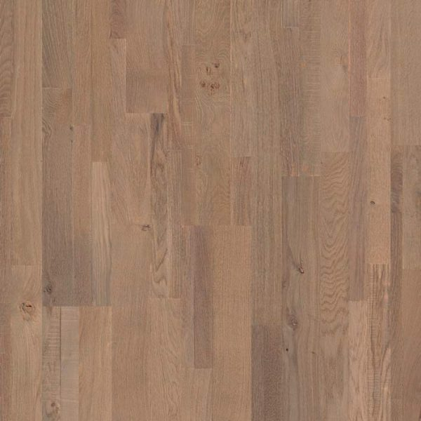 Quickstep Variano Royal Grey Oak Oiled VAR1631S