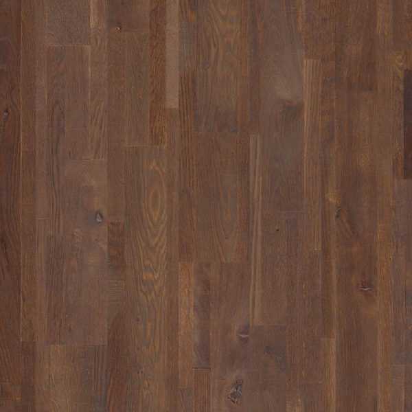 Quickstep Variano Espresso Blend Oak Oiled VAR1632S