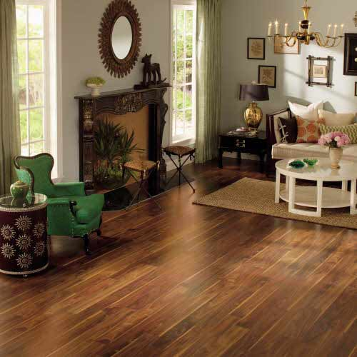 Browse our range of Laminate Wood Flooring