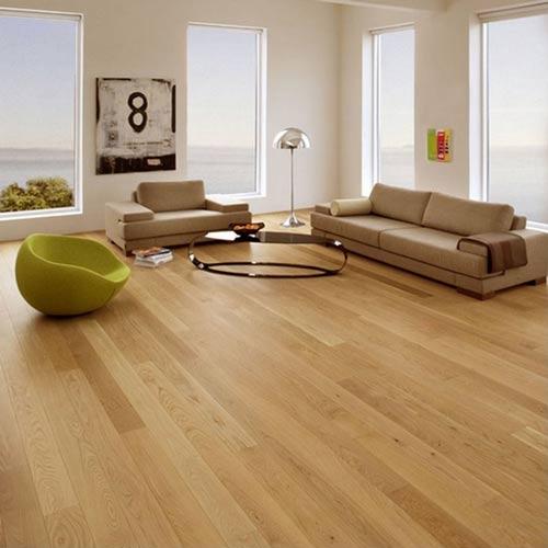lushwood 90mm solid oak ab prime grade one stop flooring london. Black Bedroom Furniture Sets. Home Design Ideas
