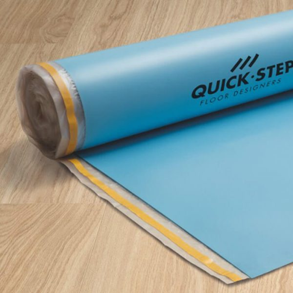 Quickstep Transitsound Underlay