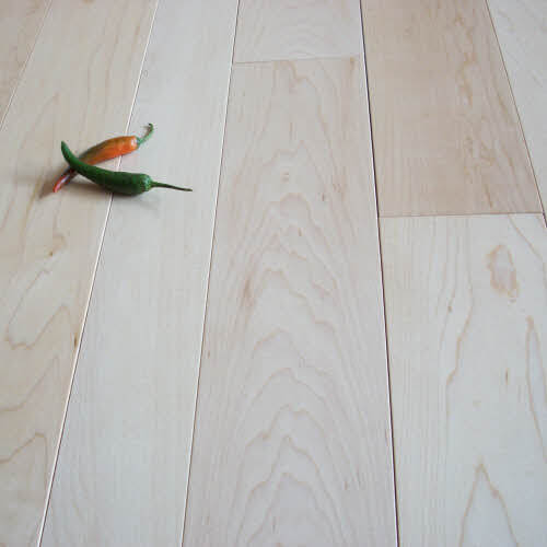 Browse our range of Solid Wood Flooring