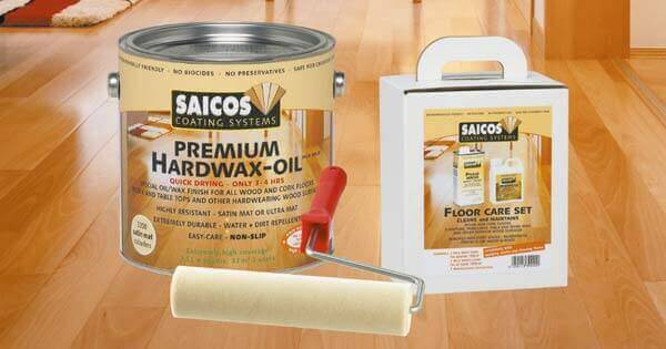 Maintenance and Repair Products