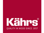 Kahrs Wooden Flooring Logo