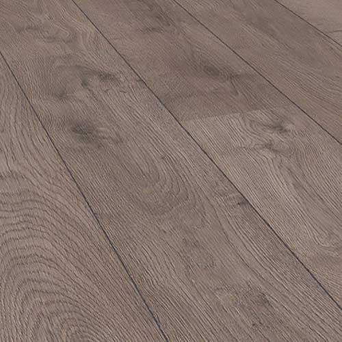 Krono original cottage twin clic san diego oak laminate for Clic laminate flooring