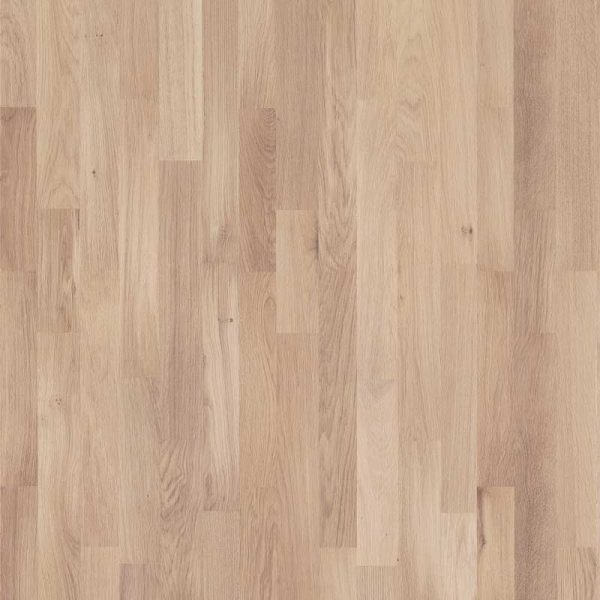 Lushwood Engineered Palazzo Oak 3 Strip