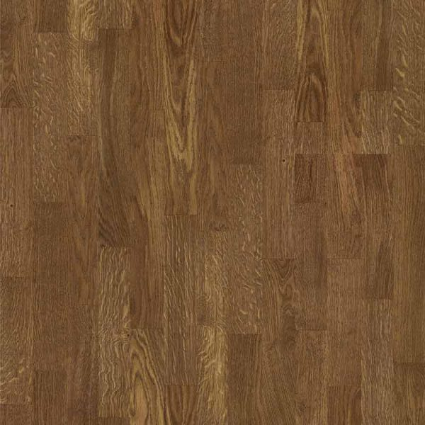 Lushwood Engineered Flamingo Oak 3 Strip