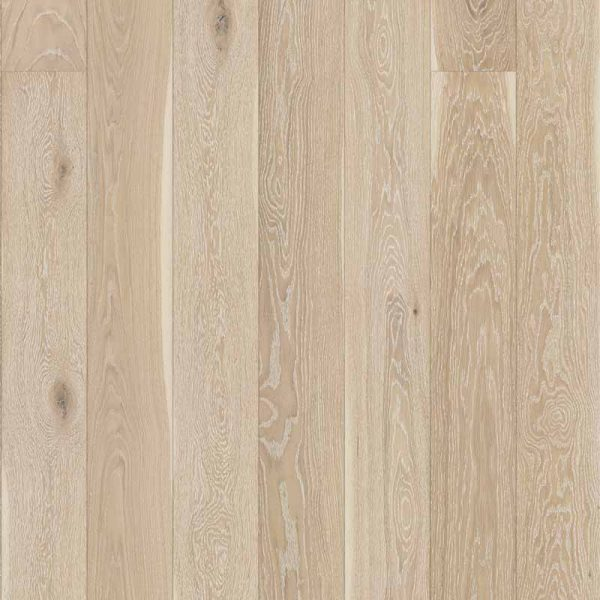 Lushwood Engineered Aria Oak 3 Strip