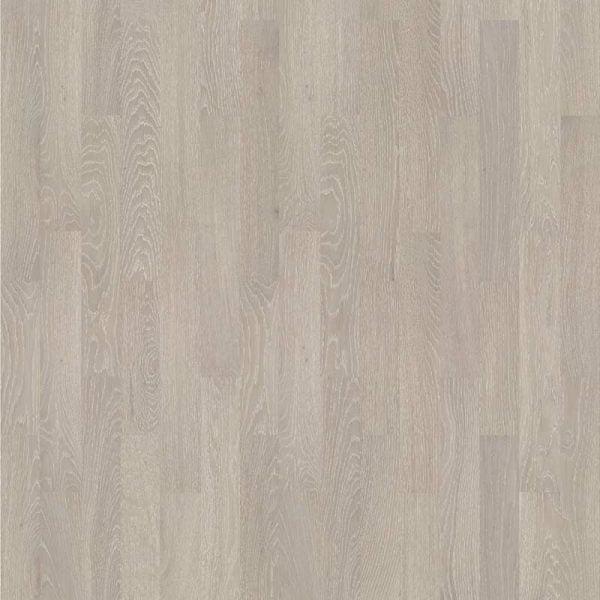 Lushwood Engineered Bellagio Oak 3 Strip