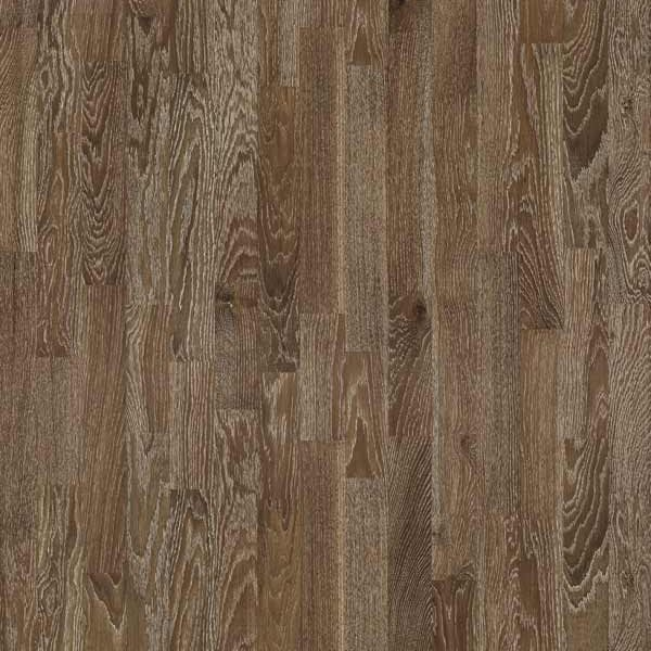 Lushwood Engineered Venetian Oak 3 Strip