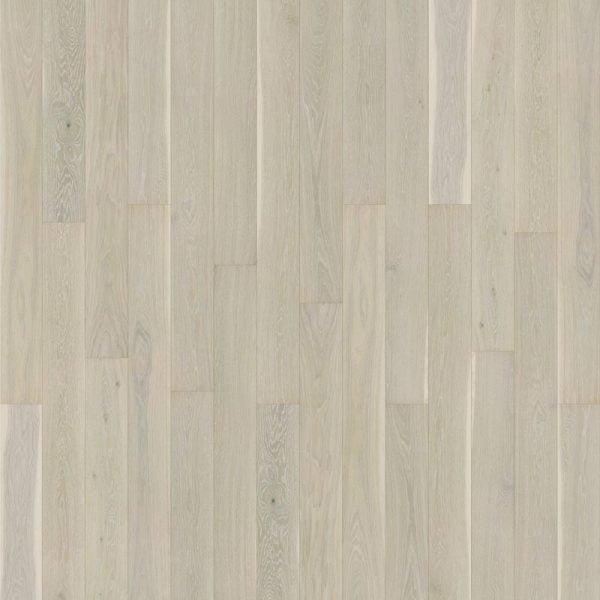 Lushwood Engineered Vdara Oak Plank