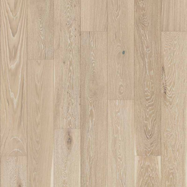 Lushwood Engineered Aria Oak Plank