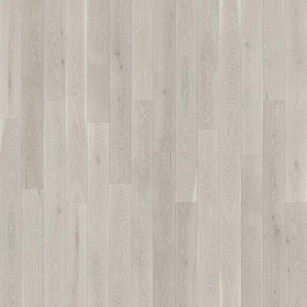 Lushwood Engineered Bellagio Oak Plank