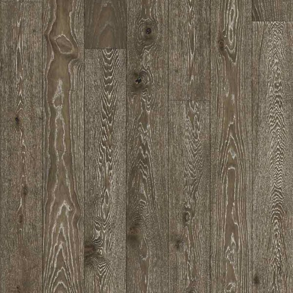 Lushwood Engineered Mandalay Oak Plank