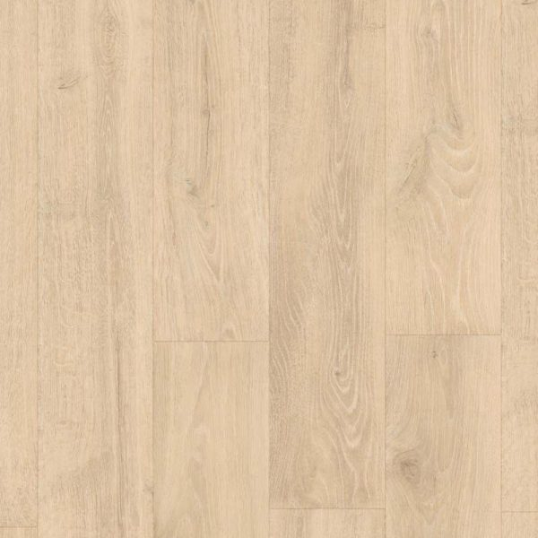 Quickstep Majestic Woodland Oak Beige MJ3545