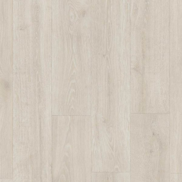 Quickstep Majestic Woodland Oak Light Grey MJ3547