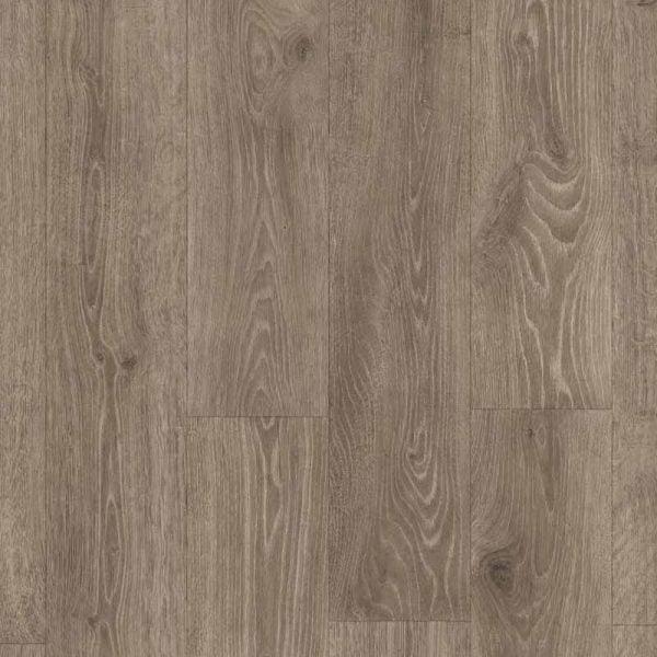 Quickstep Majestic Woodland Oak Brown MJ3548
