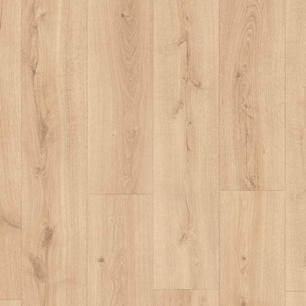 Quickstep Majestic Desert Oak Light Natural MJ3550