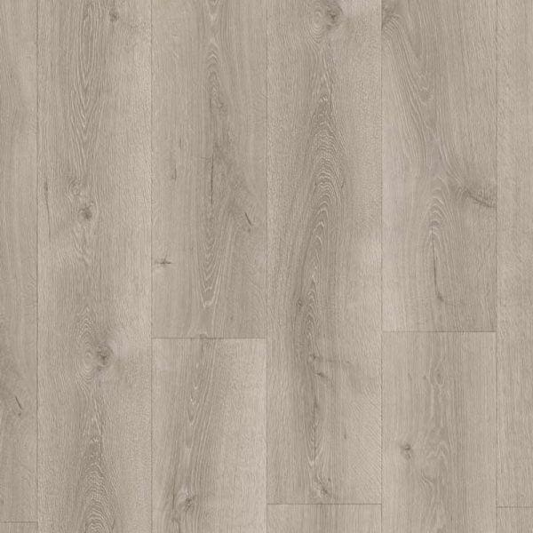 Quickstep Majestic Desert Oak Brushed Grey MJ3552