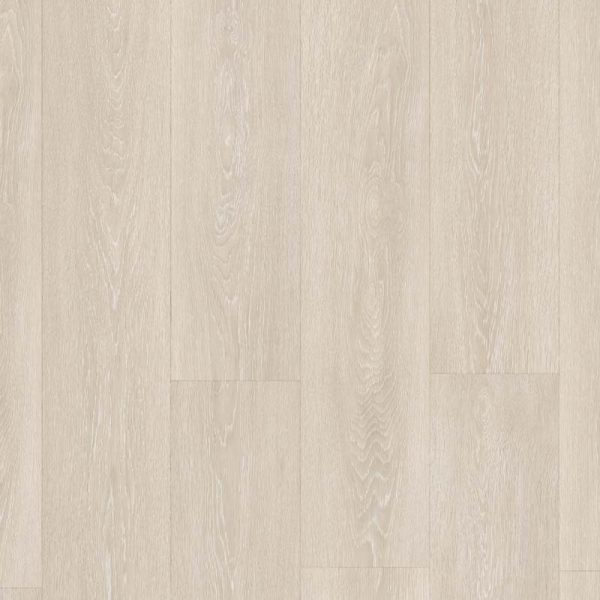 Quickstep Majestic Valley Oak Light Beige MJ3554