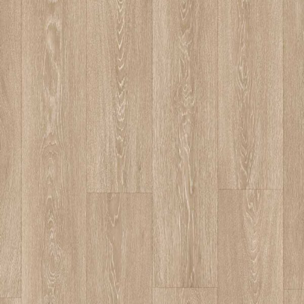 Quickstep Majestic Valley Oak Light Brown MJ3555