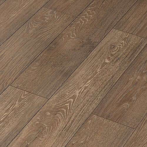 Kronoswiss Grand Selection Laminate Floor Oak Camel D4194